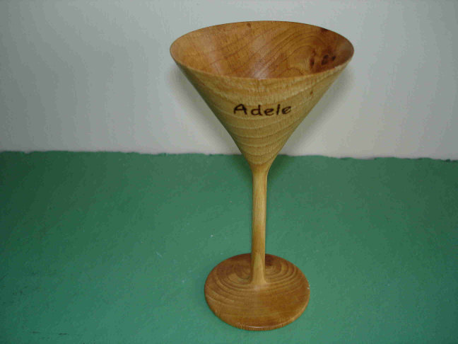 george_king_woodturner026034.jpg
