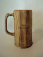 george_king_woodturner028024.jpg