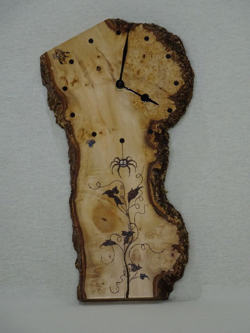 george_king_woodturner029003.jpg