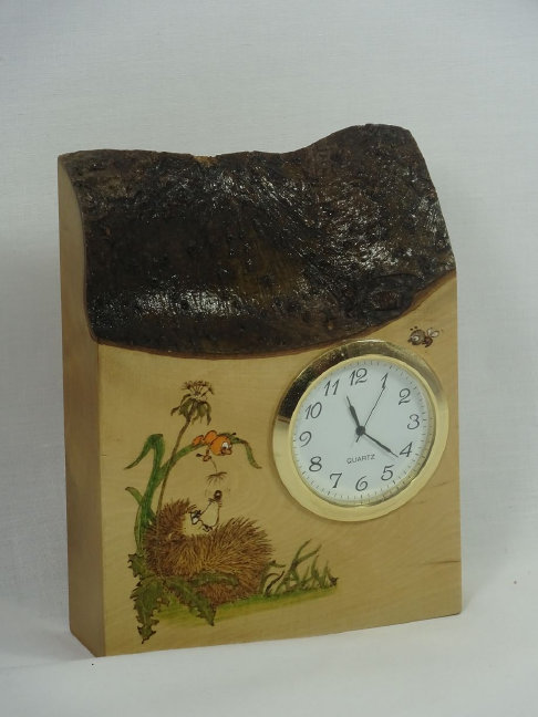 george_king_woodturner029012.jpg
