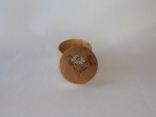 george_king_woodturner030071.jpg
