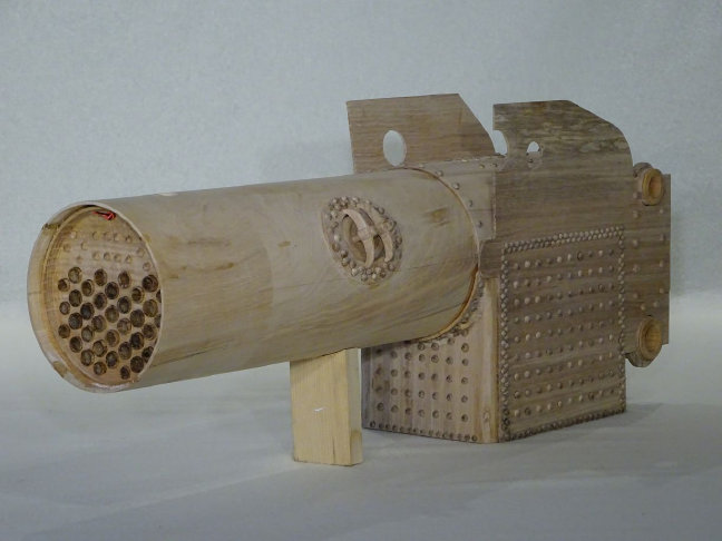 george_king_woodturner0430198.jpg