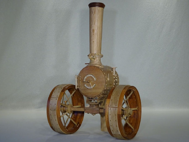 george_king_woodturner0430213.jpg