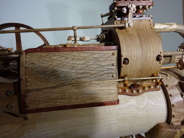 george_king_woodturner043081.jpg